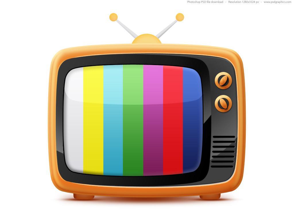 Cât de mult se uită românii la TV? O treime au câte trei televizoare în casă