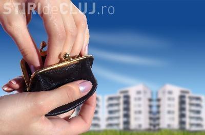 Cluj: Vin studenții și cresc chiriile! La ce prețuri ajungem și care este RISCUL
