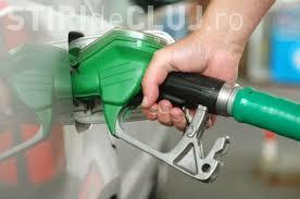 Guvernul scumpește acciza la carburanţi, pentru a acoperi o gaură de 1 miliard lei din buget