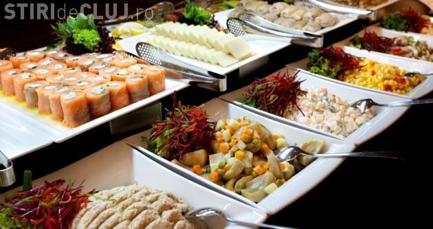 """În sfârșit, un bucătar a spus adevărul despre mâncarea din hotelurile """"All Inclusive"""""""