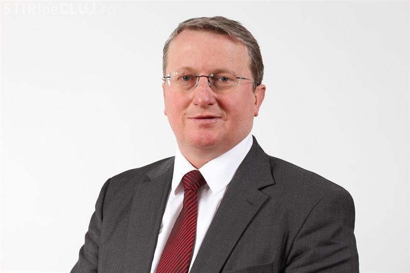 Remus Lăpușan, fost președinte al PSD Cluj: Niciodată un Guvern nu a alocat atât de multe fonduri Clujului