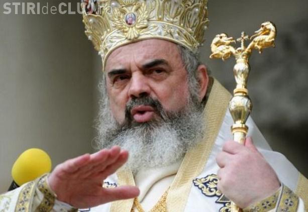 Cum răspunde Biserica Ortodoxă Română la acuzația că nu plătește impozite: Informația e falsă