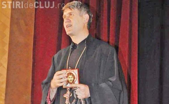 Cum și-a adunat averea de milioane de euro preotul Pomohaci