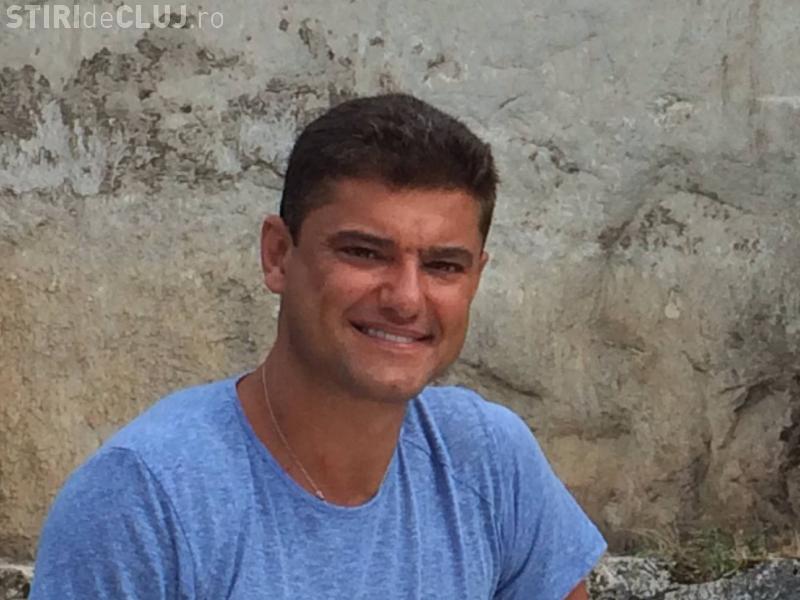 Ce a spus în fața instanței Cristian Boureanu: Dacă acceptat umilinţele poliției, mă alegeam doar cu o contravenţie