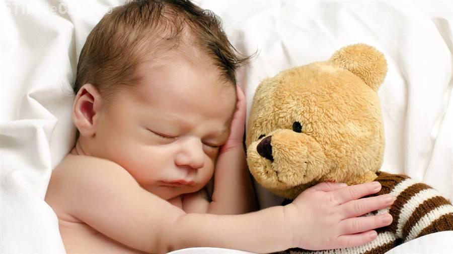 Află cât trebuie să dormi, în funcţie de vârstă