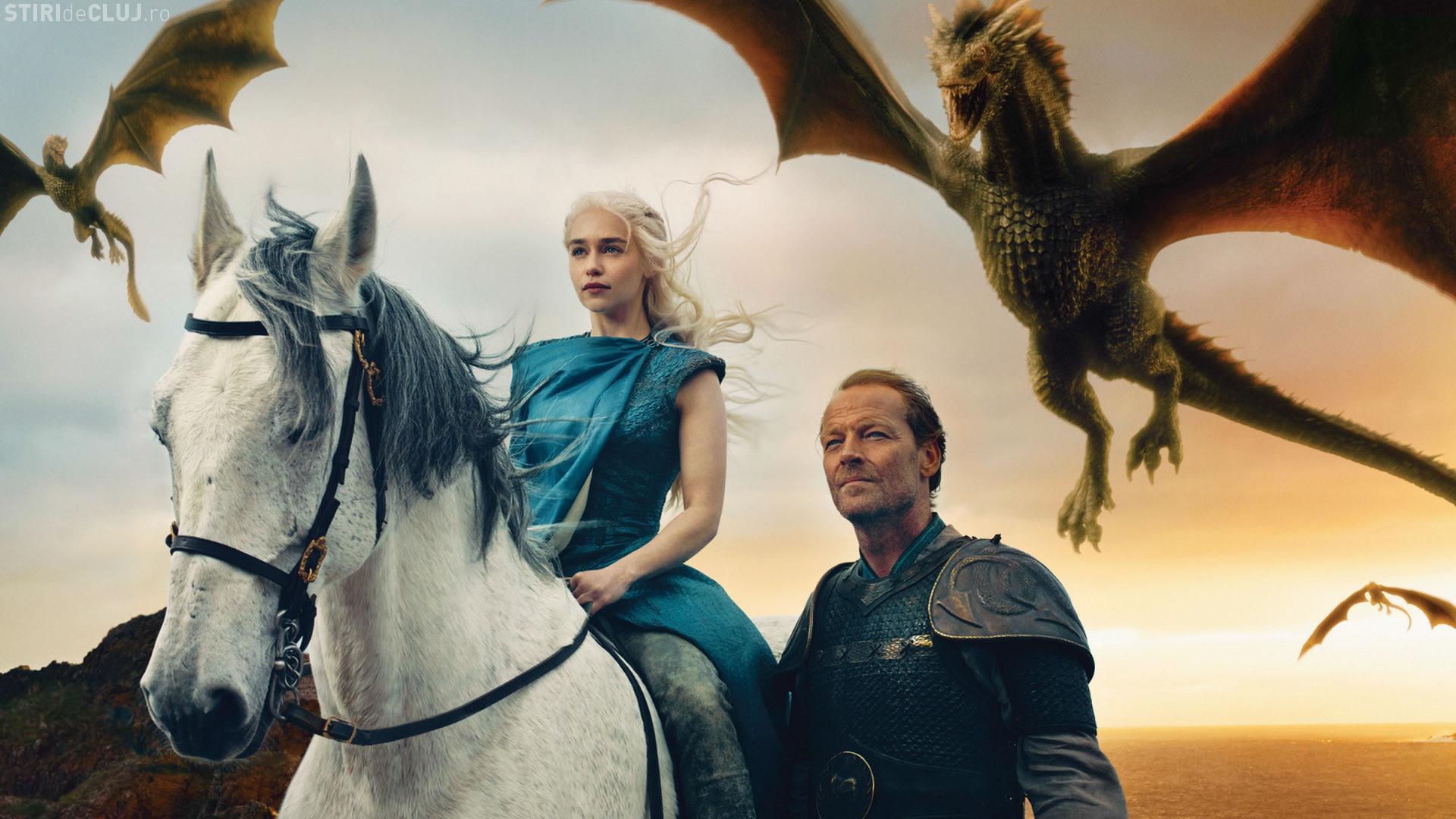 Game of Thrones. Cine moare în al şaptelea sezon?