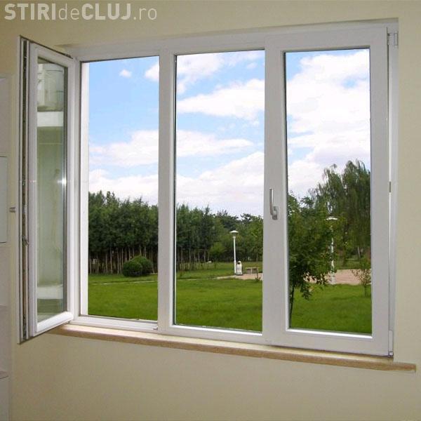 Care este secretul geamurilor de termopan. Verifică dacă sunt de iarnă sau vară