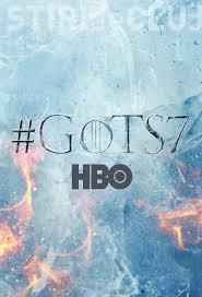 "Hackerii lovesc din nou HBO și ""Game of Thrones"". Ce mesaj au transmis"