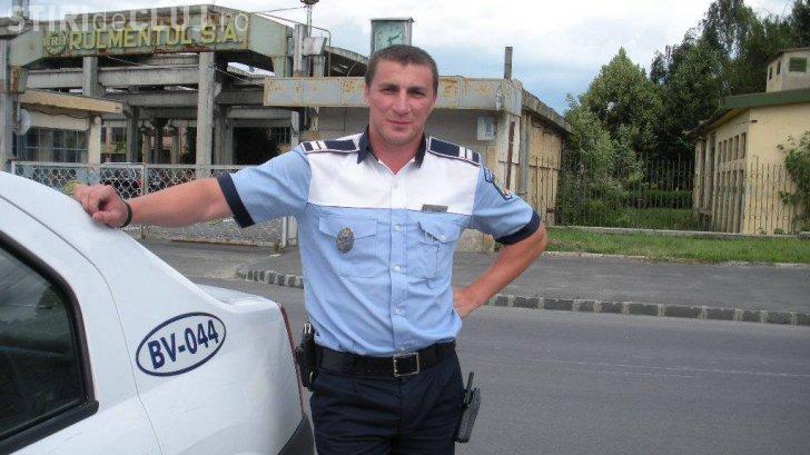Marian Godină se gândește să își dea demisia, după scandalul de la examenul de admitere la Academia de Poliţie