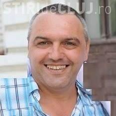 """Postarea MORTALĂ a taximetristului clujean. Cum explică fenomenul Untold: """"România, tara aia de langa Cluj"""""""