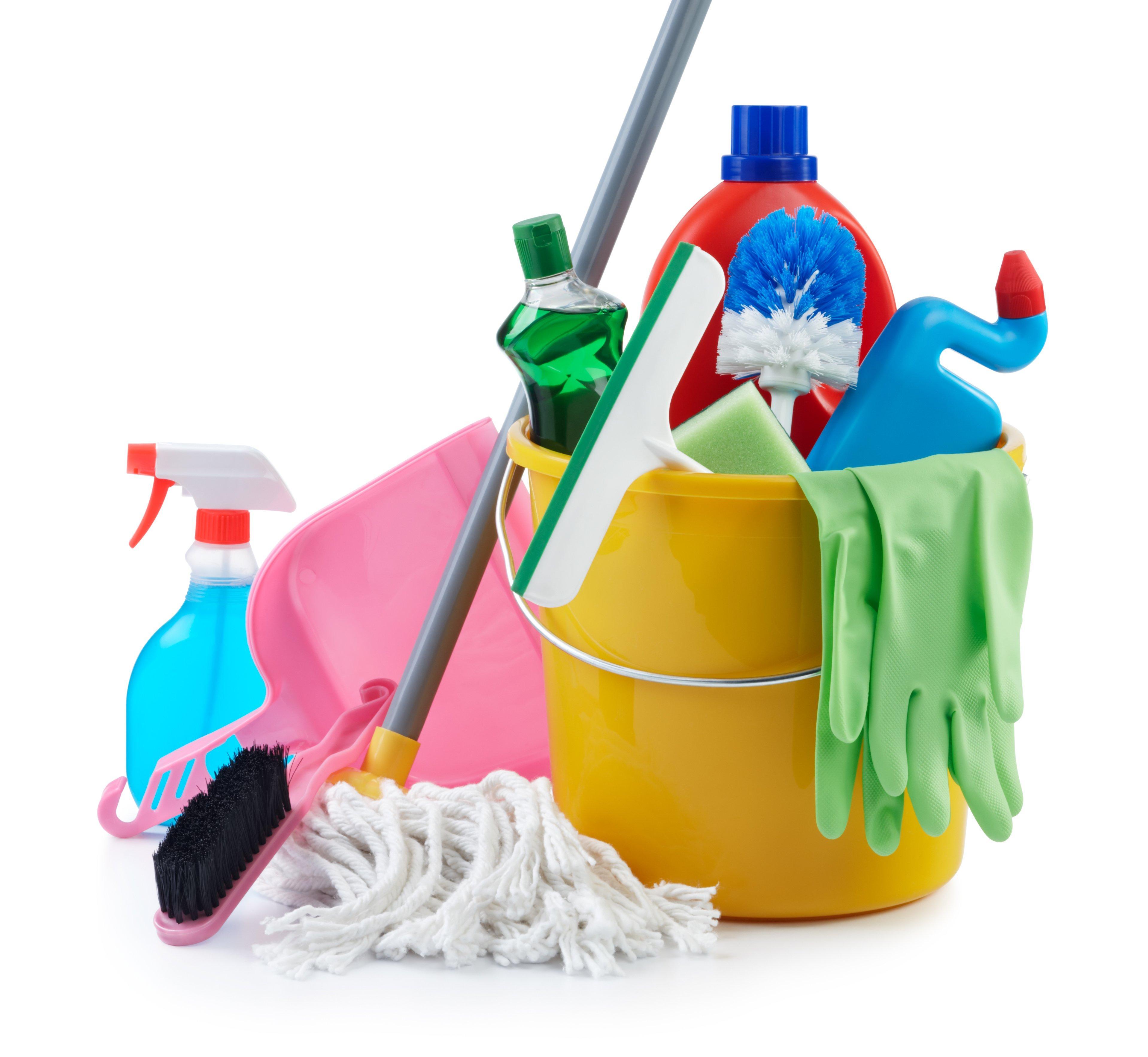 Se caută angajați pentru curățenie, la Cluj! Vezi ce criterii trebuie să îndeplinești pentru a aplica la post (P)