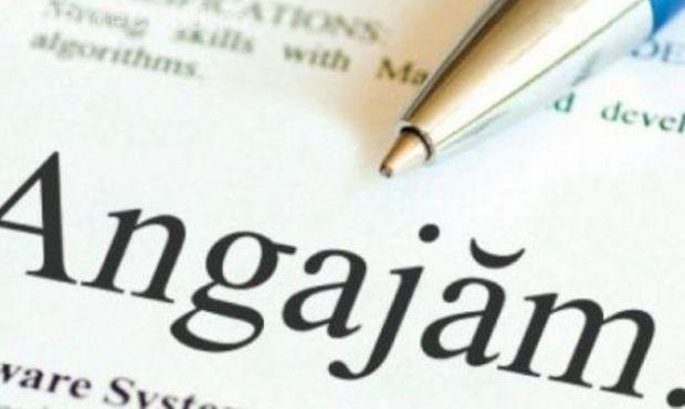 Angajatorii români vor să facă angajări și în intervalul octombrie – decembrie 2017