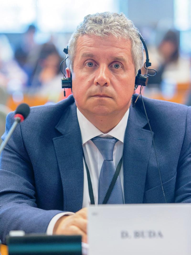 Concluziile vizitei Comisiei REGI din Parlamentul European la Cluj: Descentralizarea este vitală. Învățați de la alții