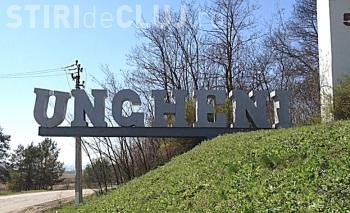 Cluj-Napoca finanțează cu 100.000 de euro un parc în orașul Ungheni, Republica Moldova