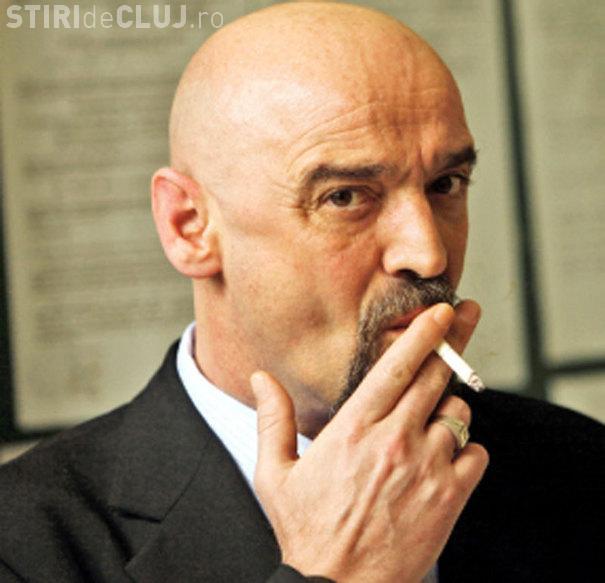 Nicolae Popa, fostul om al lui Vântu din frauda de la FNI, a fost eliberat condiționat. A executat un sfert din pedeapsă
