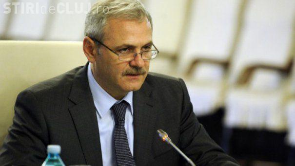 Liviu Dragnea despre creșterea salariile din educație. Olguța Vasilescu crește lefurile cu 4%