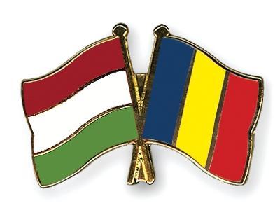 Ungaria s-a răzgândit! Va susține România la candidatura OCDE