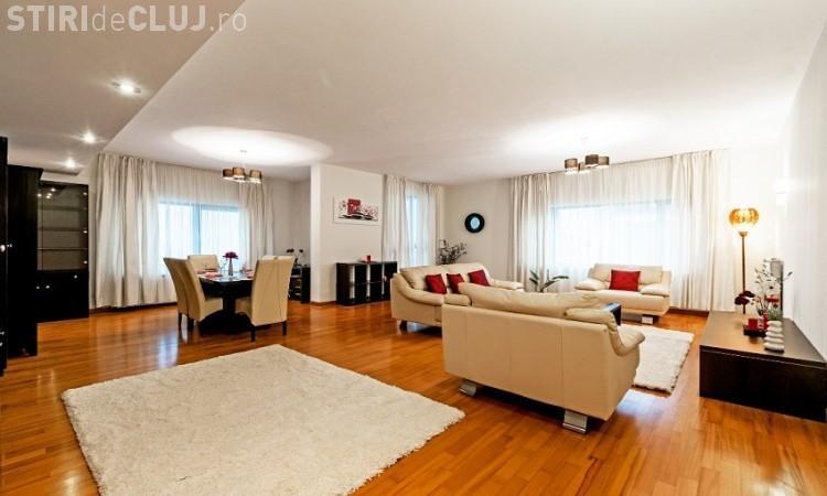 Cum să-ţi vinzi apartamentul în timp record şi la un preţ avantajos în patru paşi (P)
