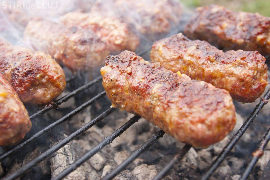 Studiu: Românii se ceartă cu vecinii cel mai des din cauza zgomotului şi mirosurilor provenite de la gătit