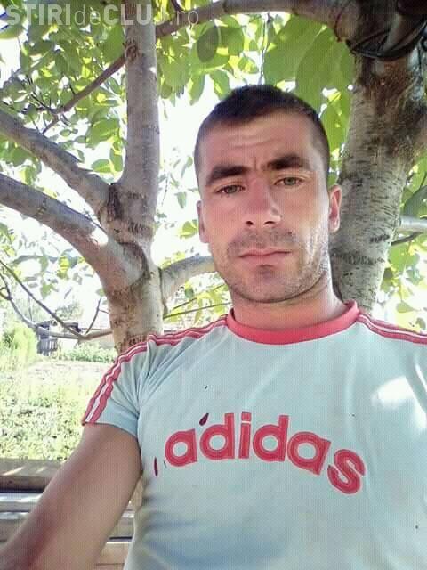 Clujean dispărut de acasă a fost găsit în Budapesta. E rănit în spital