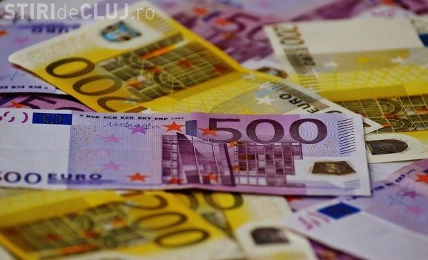 Ministrul Ilan Laufer: În România 100 de euro valorează cât 200 de euro în Marea Britanie