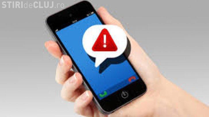 După ce au murit oameni, ANCOM și-a dat seama că trebuie să accelereze sistemul de alertă prin SMS