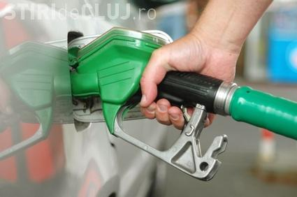 Ministrul Finanţelor susține că nu știe cu cât a crescut preţul carburanţilor după majorarea accizei