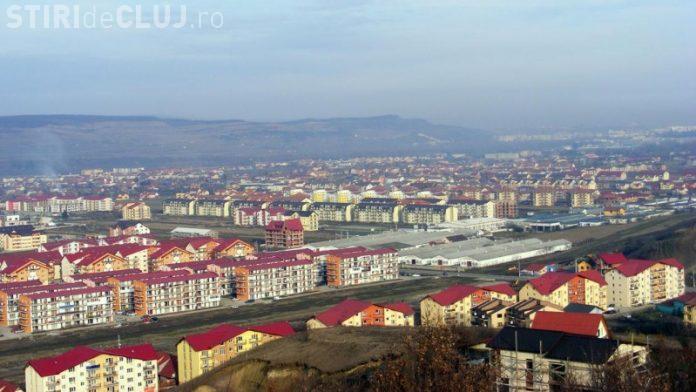 Arhitectul șef din Florești, Alexandru Lădariu, acuzat de conflict de interese