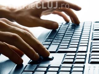 Gigantul mondial QuEST Global Services a cumpărat compania românească IT Six Global