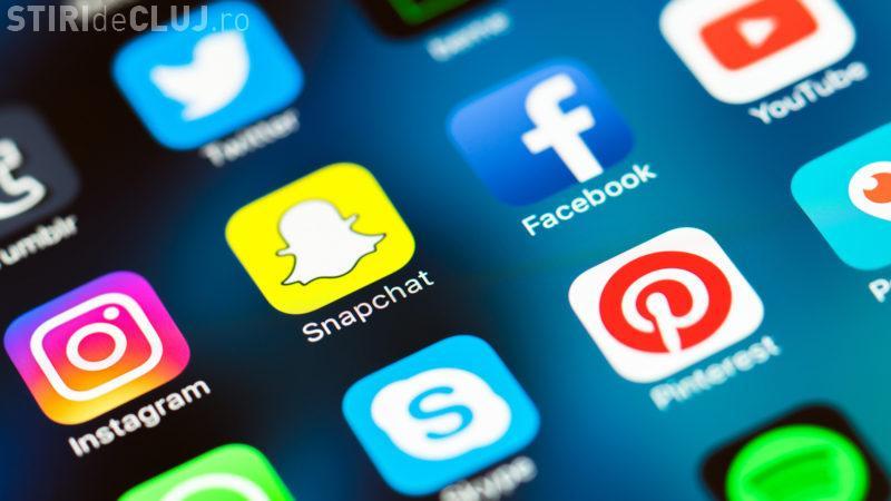 Cine este persoana cu cei mai mulți fani pe rețelele sociale