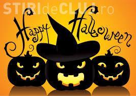 A reclamat Halloween-ul la Protecţia consumatorilor: Incită la crimă, vrăjitorie, terorism etc
