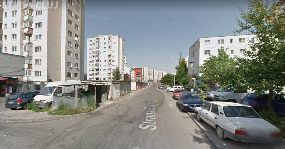 Clujenii din Mănăștur și Mărăști, chemați să-și reorganizeze spațiile dintre blocuri
