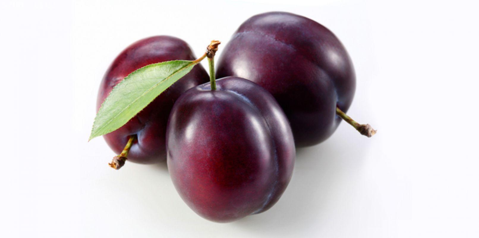 Prune în dietă! Efectele consumului de prune în dieta