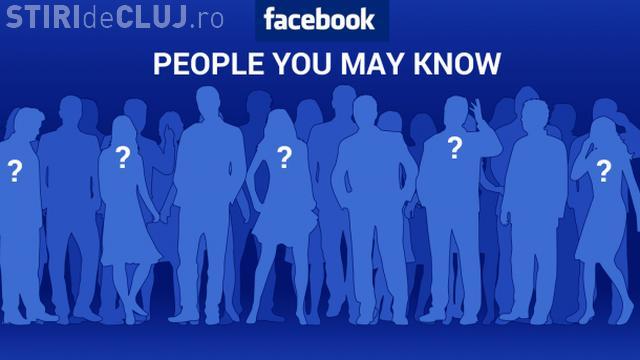 Cum a dat-o de gol Facebook pe o prostituată. Toată lumea a aflat cine e
