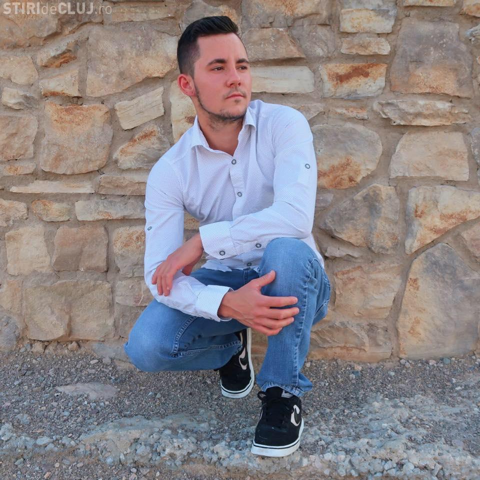 Clujean rănit în atacul din Las Vegas / UPDATE: A trecut cu bine de operație - FOTO