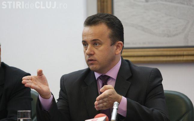 Ministrul Educației gafează din nou: Elevii de liceu au început școala acum 17-18 ani