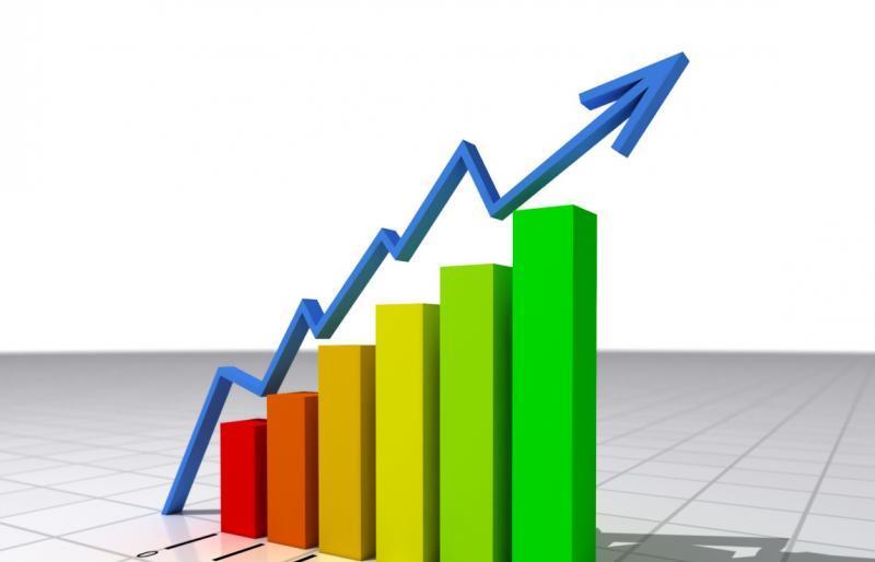 Indicele ROBOR a ajuns la 1,71%