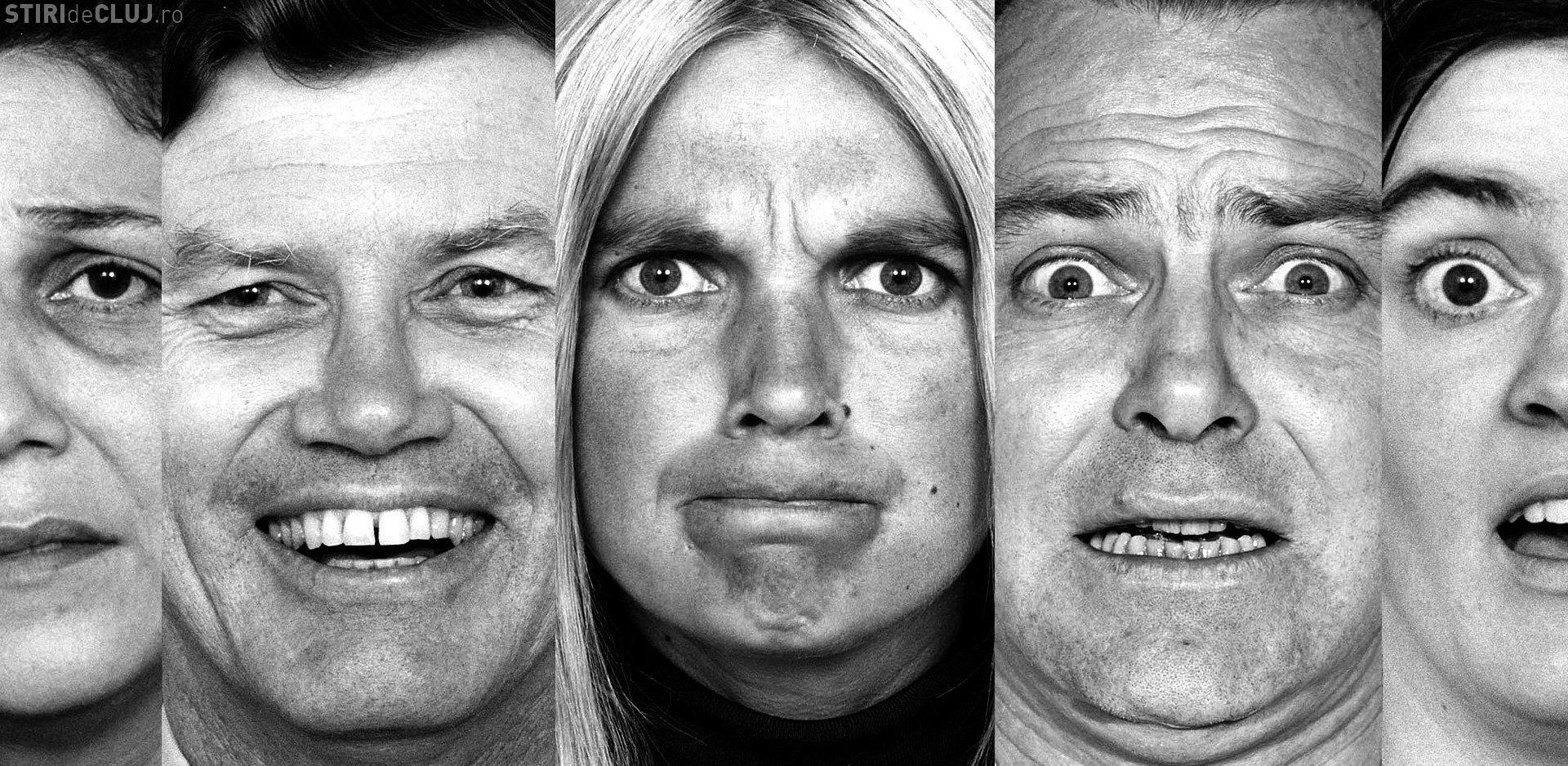Emoțiile pot provoca boli grave! Care sunt cele 5 emoții ce ne pot afecta