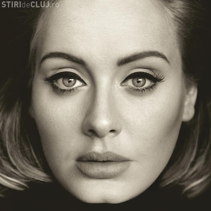Cât câștigă pe zi Adele, Elton John sau Ed Sheeran