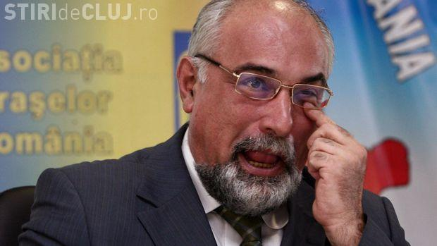 """Vosganian, analiză despre ouă: """"Fiecare ou mâncat de la găina din curte """"văduvește"""" bugetul de 50 de bani!"""""""