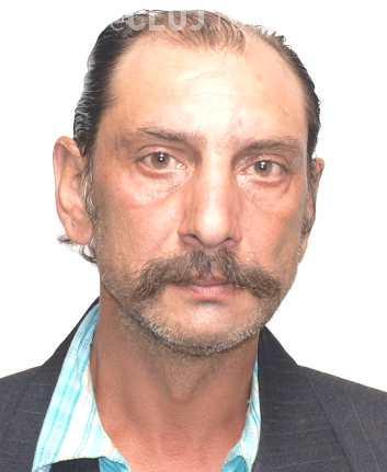 Clujean dispărut de acasă de mai bine de o săptămână! L-ați văzut? FOTO