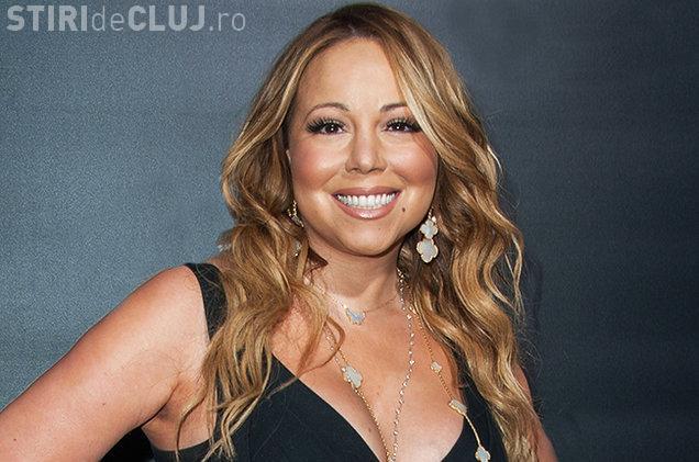Mariah Carey acuzată de fostul bodyguard de hărțuire sexuală și rasism