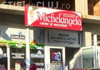 Patronul carmangeriei Michelangelo, Seleșiu, condamnat DUR la închisoare. Vindea carne stricată