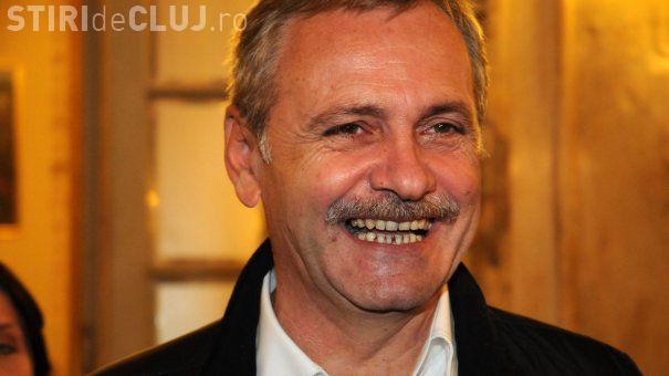 Romania a acceptat sa acopere frauda de 21 de milioane de euro din dosarul lui Dragnea