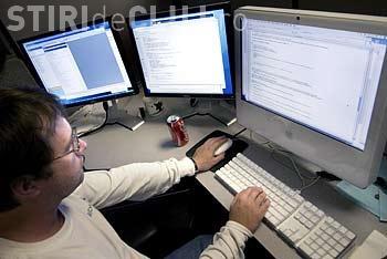 Peste 200.000 de angajaţi din IT vor avea salarii nete mai mici