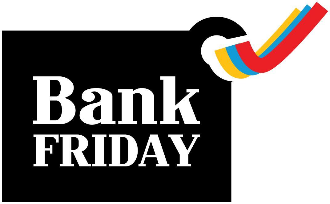 Banca Transilvania a dat startul BANK Friday