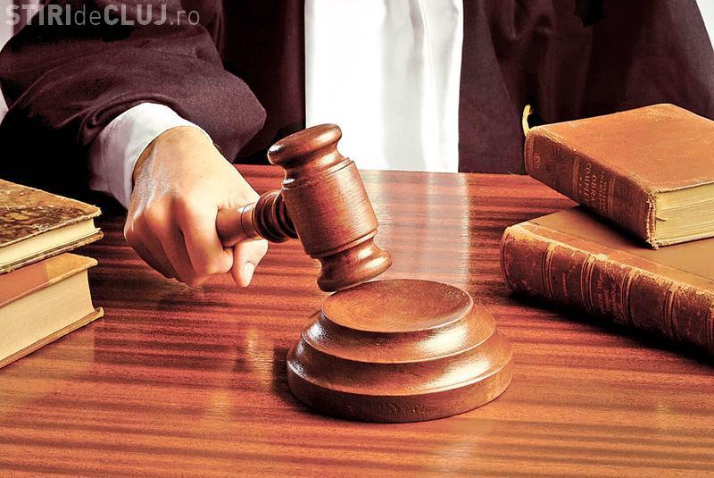 Curtea Constituțională: DNA poate ancheta hotărârile de guvern