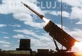 Camera Deputaților a adopat proiectul de lege pentru achiziționarea rachetelor Patriot de la americani