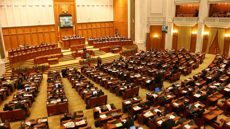 O nouă sărbătoare naţională în România! Când are loc Ziua Minorităţilor Naţionale din România