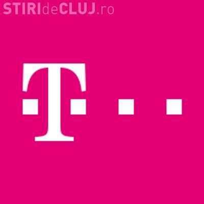 Amendă uriașă primită de Telekom România! Au întârziat portarea câtorva mii de numere